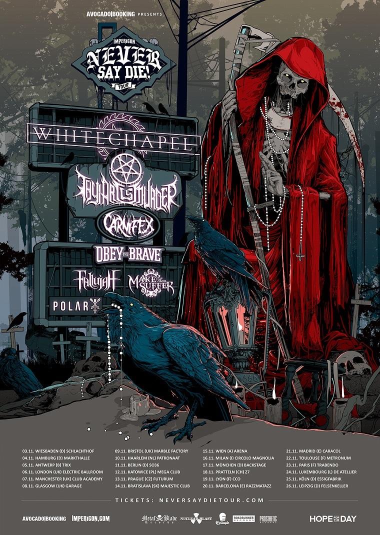 nsd poster2