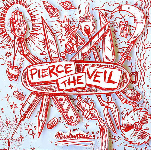 Pierce-The-Veil-misadventures