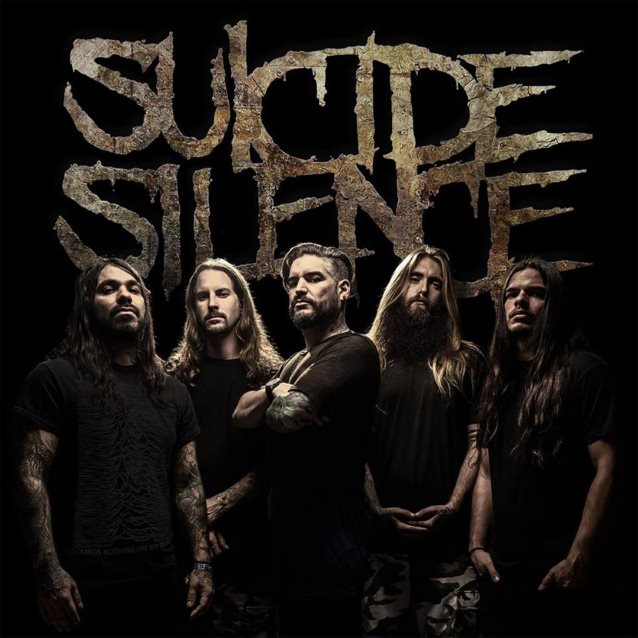 suicidesilencecover2017cd-1