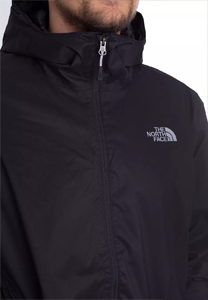 The North Face - Quest